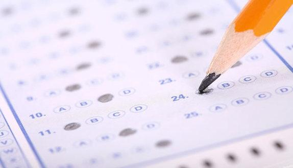 Test Ingegneria Cisia 2014: tutto sulla prova