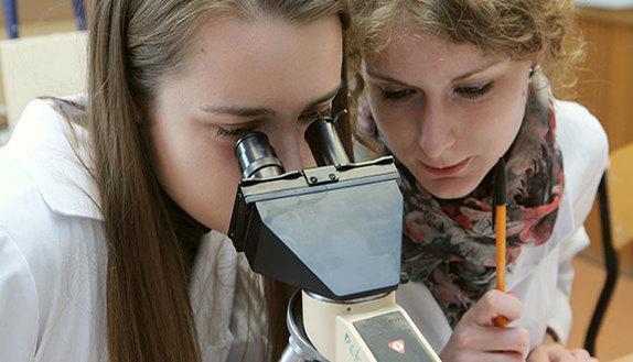 Test ingresso Medicina: prima data del 2015