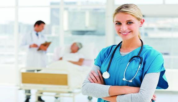 Test professioni sanitarie 2014: si ripassa logica