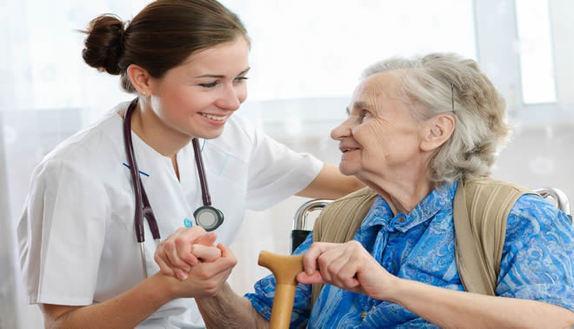 Risultati e graduatorie test professioni sanitarie 2016