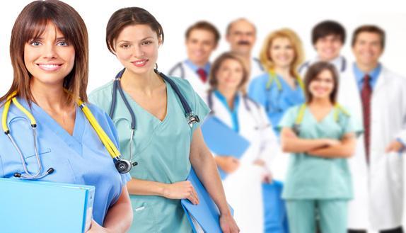 Test Professioni Sanitarie: le domande di biologia