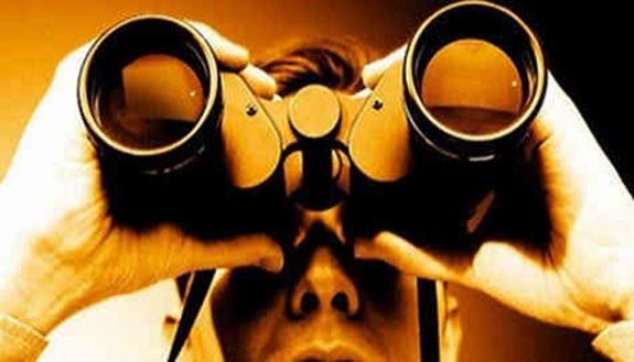 Tracce maturità 2014: diretta prove scritte