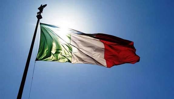 Tracce prima prova maturità 2019 temi: la Repubblica Italiana