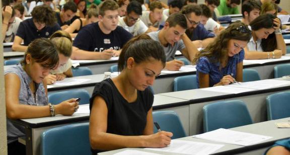 Iscrizioni università, ingegneria la più cercata