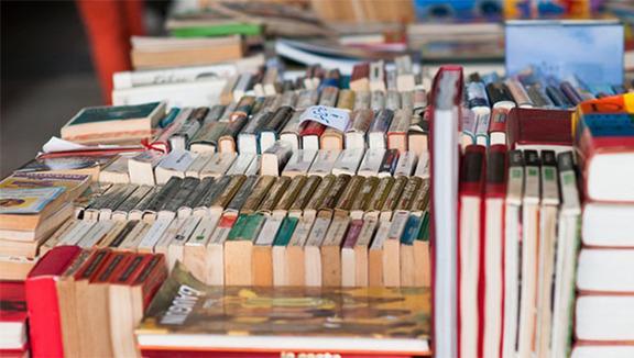 Caro libri? Usati per 2 su 3, la caccia è aperta