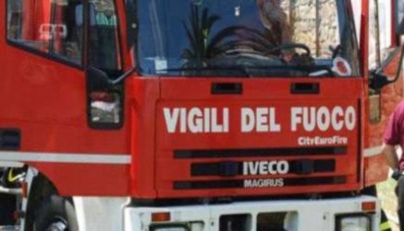 Allarme edilizia: crollo a scuola a Palermo