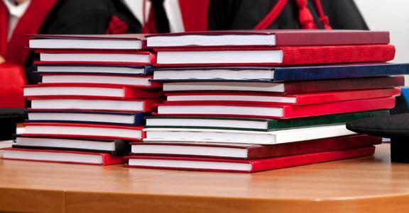 Come scrivere la tesi di laurea