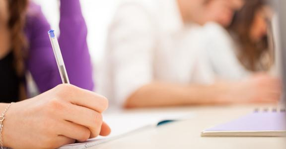 Consigli per aumentare la concentrazione nello studio