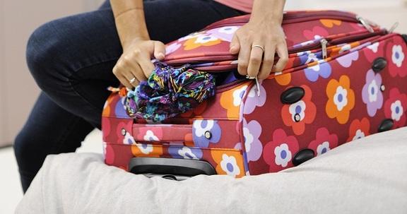 10 cose da mettere in valigia per partire in Erasmus