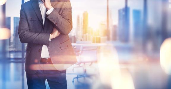 I 5 lavori più remunerati e cosa studiare per ottenerli