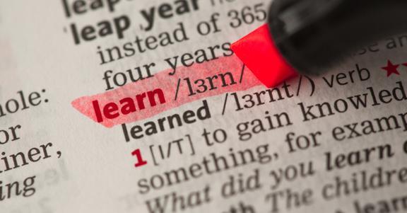 Se vuoi puoi: come imparare una lingua straniera da autodidatta