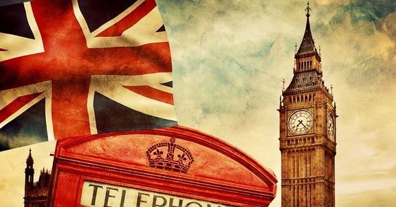 I 5 consigli per imparare l'inglese all'estero