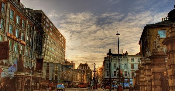 Erasmus in Inghilterra: 10 consigli utili (e non solo)