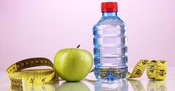 8 modi per velocizzare il vostro metabolismo e dimagrire