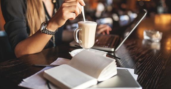 9 modi per guadagnare per uno studente fuori sede
