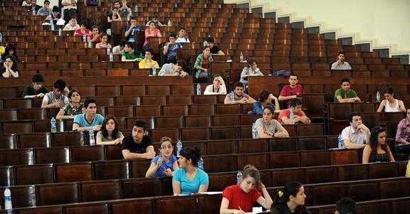 Test ingresso lettere: cosa studiare e come prepararsi