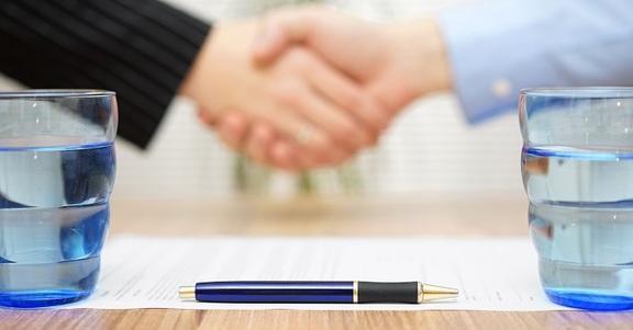 Cessione e subentro del contratto d'affitto: i 5 passi da seguire