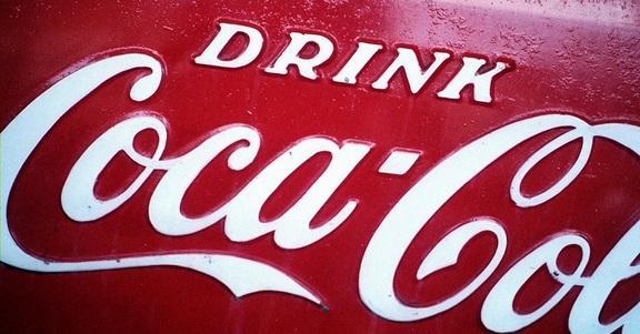 Lavorare in Coca Cola: stage per neolaureati in Ingegneria