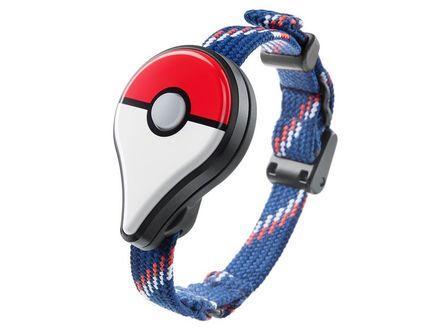 Preparate gli smartphone: il gioco di Pokémon sbarca nella vita reale