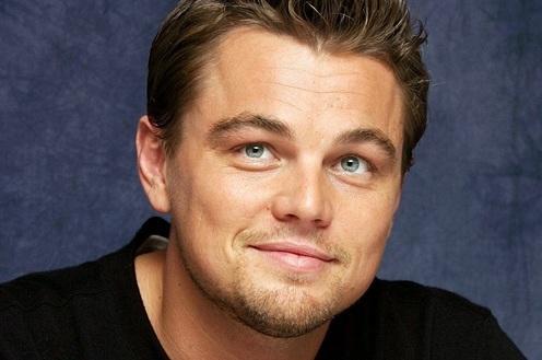 Ecco chi sono i 10 attori più pagati di Hollywood