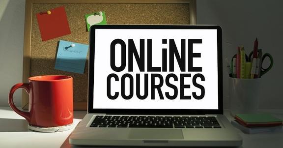 5 corsi gratis online da fare per aumentare il tuo sapere!