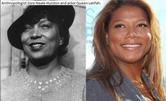 20 Star di Hollywood che somigliano clamorosamente a personaggi del passato!
