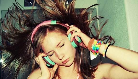 Spotify: niente più musica gratis agli utenti che non pagano