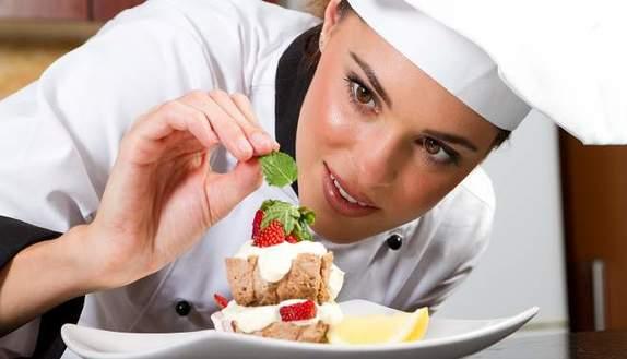 Settore servizi - Indirizzo Servizi per l'enogastronomia e l'ospitalità alberghiera