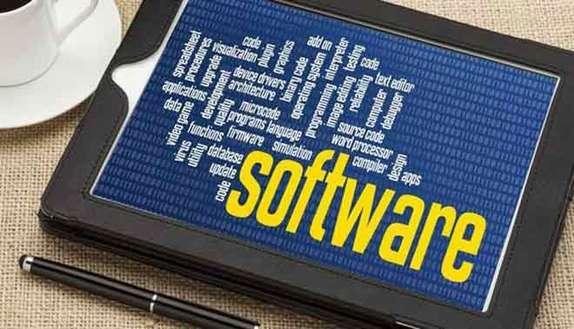 Analista software? Subito al lavoro
