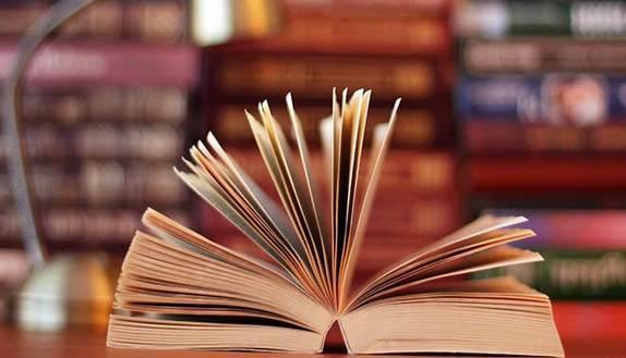 Bibliografia della tesi: scopri come scriverla