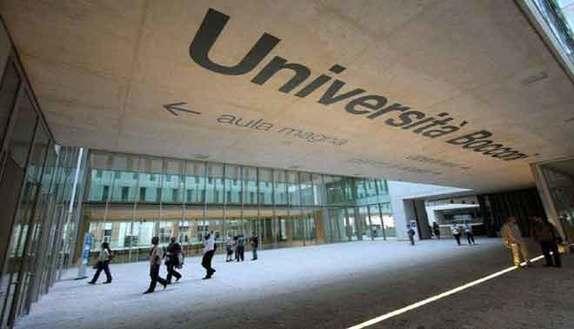 Università italiane: la classifica delle migliori