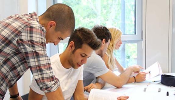 Test ingresso Bocconi: date, domande, requisiti per l'ammissione
