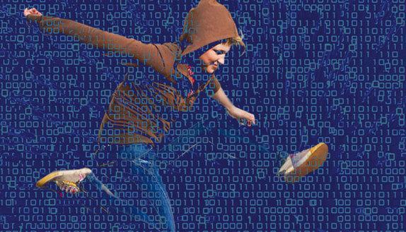 5 iniziative Coding che non ti puoi perdere