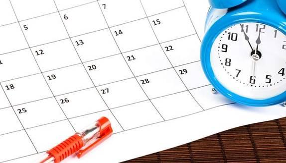 Nomi commissari esterni maturità 2017, una settimana per le liste?