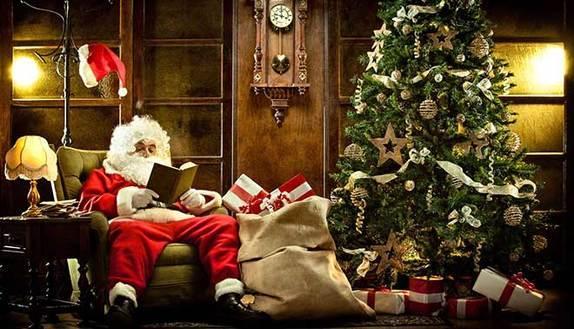 Compiti sul Natale: temi, saggi e poesie
