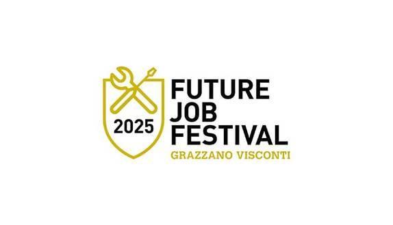 Il lavoro del futuro nasce a marzo
