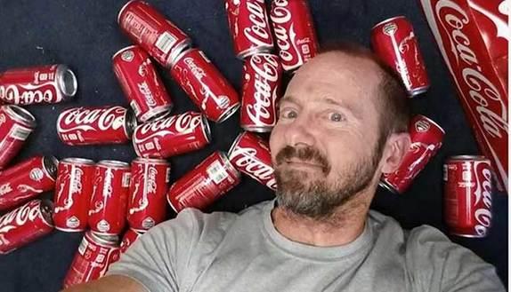 Gli effetti indesiderati della coca-cola