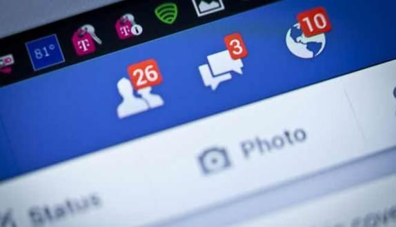 Bocconi: domande su Facebook, l'esame è annullato