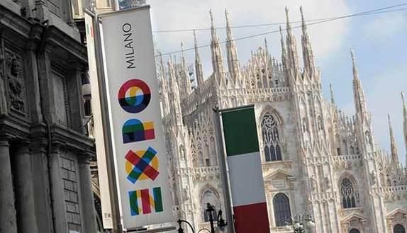 Tracce maturità 2015: se uscisse l'Expo