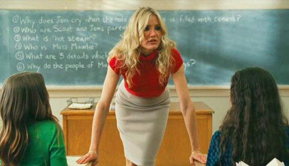 Foto sexy su whatsApp: la prof finisce nei guai