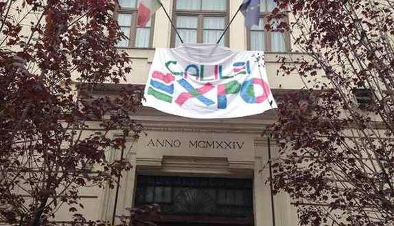 Expo 2015: gli studenti la fanno a scuola