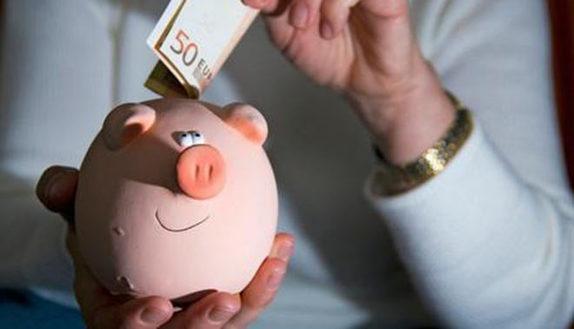 Giovani senza pensione: mettete da parte i soldi