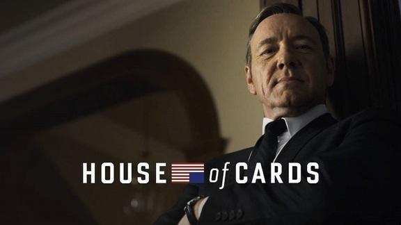 Le serie tv da best seller che ogni fan deve vedere