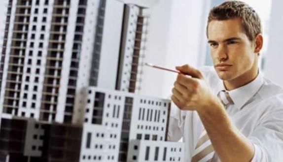 Come diventare architetto? Tutto sulla professione