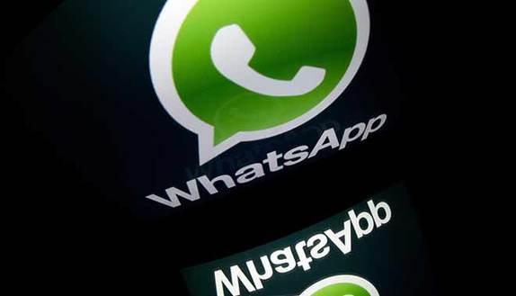 Whatsapp: in arrivo like e il segna come non letto