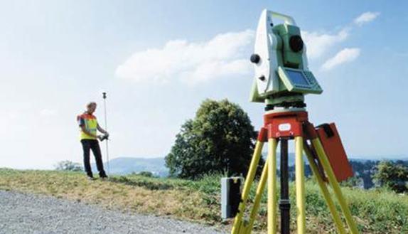 Maturità Cat 2017 - Costruzioni Ambiente Territorio: materie e guida all'esame