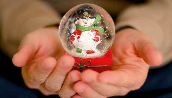 Buon Natale: Skuola.net ti augura che...