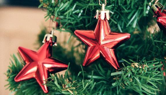 Il Natale resta a scuola: il 56% dice sì ai simboli