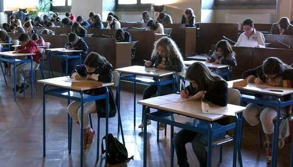 Olimpiadi Italiano: parte la sfida a colpi di penna
