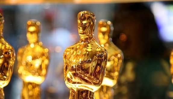 Oscar 2020, tutti i candidati: Joker il re delle nomination